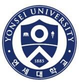 韩国延世大学