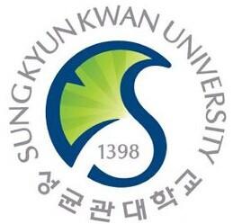 韩国成均馆大学