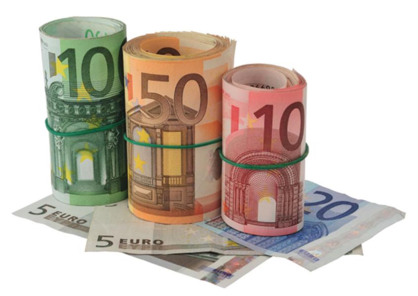 西班牙留学省钱攻略