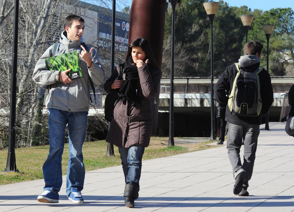 西班牙胡安卡洛斯国王大学 TAI艺术与表演学院招生简章