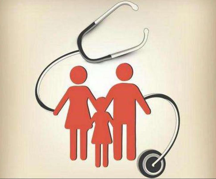 德国留学医疗保险