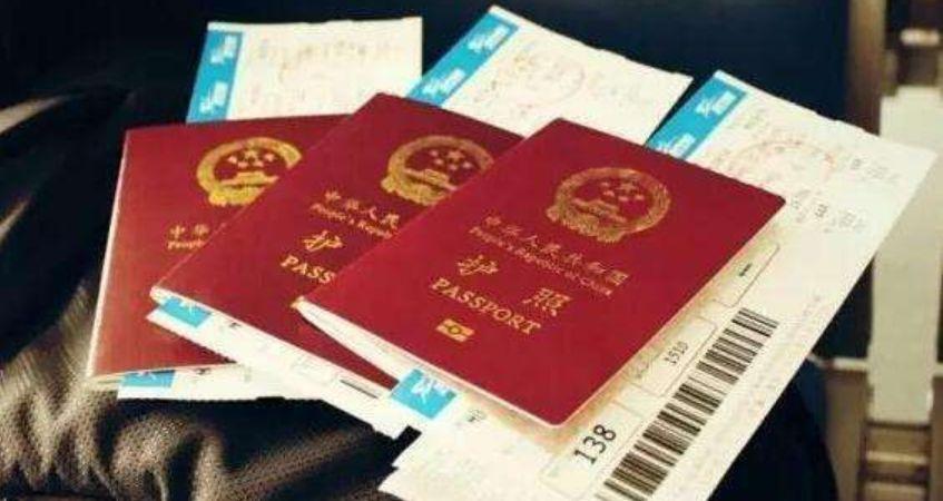 高中生德国留学签证办理费用