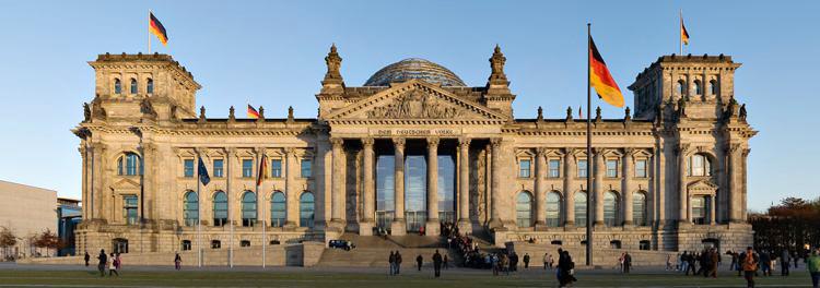 2018年德国公立大学入学选拔考试通知