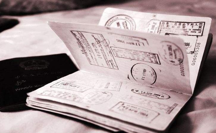 申根签证的申请颁发有哪几种