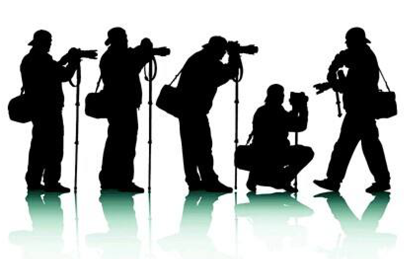 新闻传播学类专业
