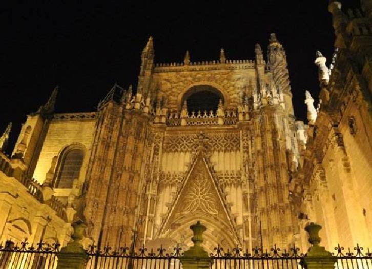 加泰在2018年西班牙大学综合排名居榜首