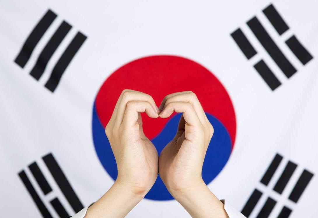 韩国留学经济能力不足