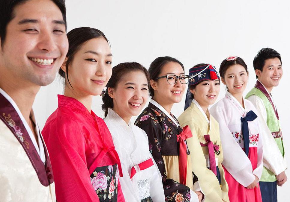 韩国留学材料不真实
