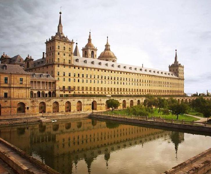 西班牙留学专升硕优势